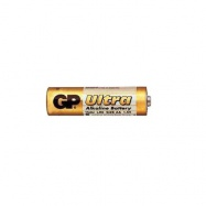 baterie GP R6A,AA ultra alkaline