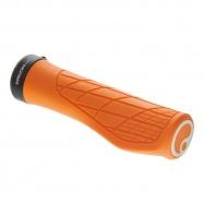 ERGON gripy GA3 oranžová