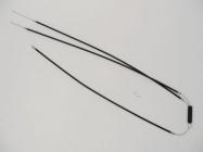 Náhradní bowden  CX1/CX2