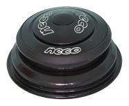 "hl.slož.NECO H156E semi-integr. 11/8"" x 11/5"" 56mm"