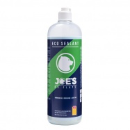 JOE´S bezdušový tmel Eco Sealant 1000 ml