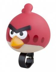 houkačka zvíře Angry Bird