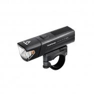 TOPEAK světlo WHITELITE HP 500