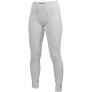 W Spodky CRAFT Extreme Underpant