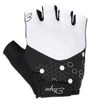 4b5b5fc7f46 Etape - dámské rukavice BETTY
