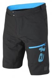 ecd64d62832 Etape - pánské volné kalhoty FREERIDE