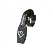 RACE FACE ovládání sedlovky UNIVERSAL REMOTE TURBINE-R černá