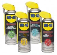 olej WD 40 PTFE specialist 400ml
