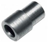 adaptér ELITE pro Boost s pevnou osou 148 x 12 mm