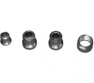 adaptér ELITE pro osu 135x10 a 135x12 mm pro Drivo