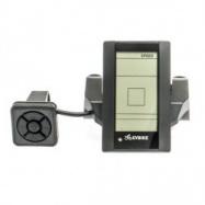 EVbike LCD Displej C965 pro středové pohony - EVBIKE