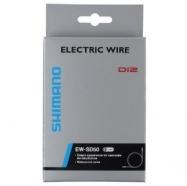 elektrický kabel SH EW-SD50 650 mm pro Di2