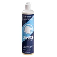 JOE´S bezdušový tmel Elite Racers Sealant 500 ml