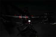 Pells Sada USB světel Firefly