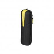TOPEAK brašna do košíku CAGEPACK XL černá/žlutá