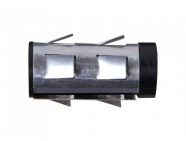 adaptér 3T pro baterii SH Di2 do sedlovky 31,6