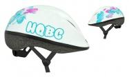 přilba HQBC dětská KIQS Butterfly