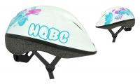 přilba HQBC dětská KIQS Butterfly 52-56 cm
