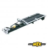 TOPEAK nosič MTX BEAMRACK E type pro standardní rám