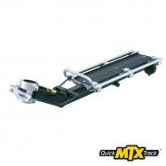 TOPEAK nosič MTX BEAMRACK V type pro větší rám
