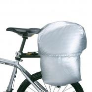TOPEAK pláštěnka pro MTX TRUNK Bag EXP a DXP
