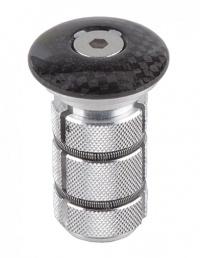 ježek do carbon.vidl.rozpínací sloupek 28,6/22,2mm