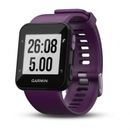 Garmin Forerunner 30 Optic Violet