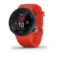 Garmin Forerunner 45 Optic Red