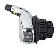 řazení SH Revoshift RS45 otočné 3+8 L+P