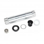 RACE FACE osa SPINDLE KIT, CINCH 30MM SPINDLE, RF136