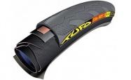 galuska TUFO Elite Ride 23 černá
