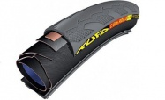 galuska TUFO C Elite Ride 23 černá