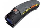 galuska TUFO plášťovka Elite Ride 23 černá