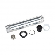 RACE FACE osa SPINDLE KIT, CINCH 30MM SPINDLE, 83mm, SIXC