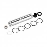 RACE FACE osa SPINDLE KIT, CINCH 30MM SPINDLE, 143.5mm