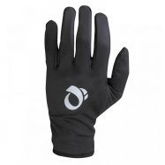 rukavice P.I. Thermal Lite FF NEW black
