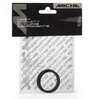 ozubený stator MICHE zadního náboje 36 x 1