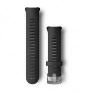 Řemínek na Forerunner 45 Black (velikost L)