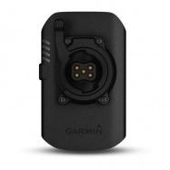 Garmin Charge - Externí Li-Ion Power Pack baterie pro Edge 1030,830,530