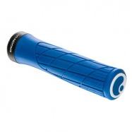 ERGON gripy GA2 Midsummer Blue