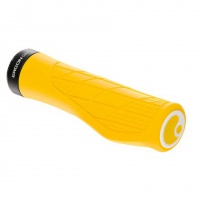 ERGON gripy GA3 Yellow Mellow -L