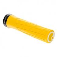 ERGON gripy GA2 Yellow Mellow