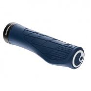 ERGON gripy GA3 Nightride Blue -L