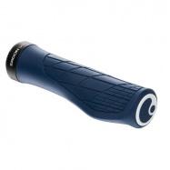 ERGON gripy GA3 Nightride Blue -S
