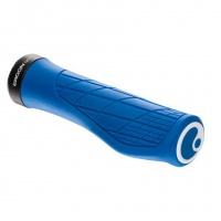 ERGON gripy GA3 Midsummer Blue -S