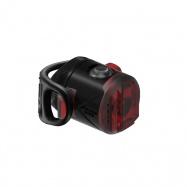blikačka LEZYNE Femto USB Drive Rear black