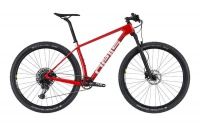 Pells DUKE Sram NX Red L