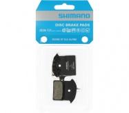 brzdové destičky SH J03A BRM9000,8000 polymer.s ch