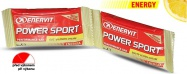 ENERVIT Power Sport Double 30g citron