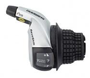 řazení SH Revoshift RS45 otočné pravé 7 speed